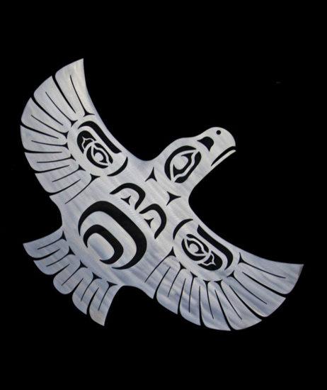 ihos-metal-eagle-trevor-husband