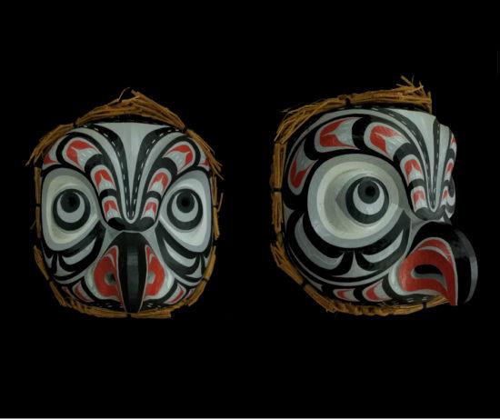 ihos-owl-mask-mervyn-child
