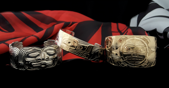 ihos-various-silver-bracelets