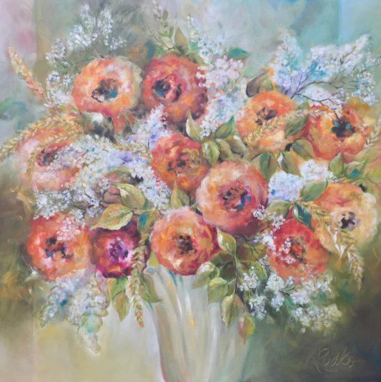 rudko-flowers
