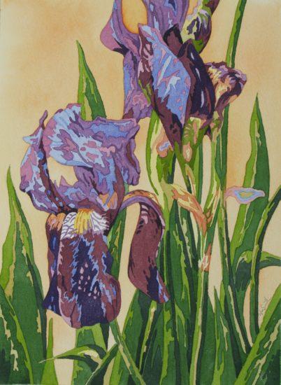 Flowers 3 jpg
