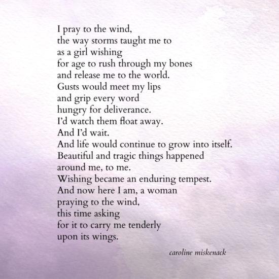 Miskenack_poemimage3