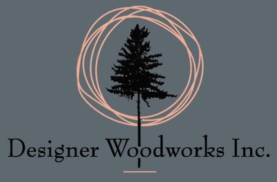 DesignerWoodworksIncLogo