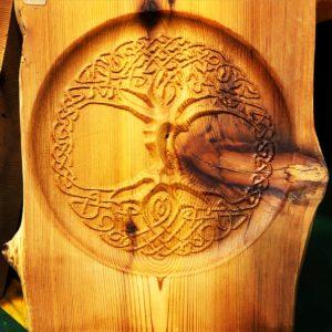 Designer Woodworks Inc. 3