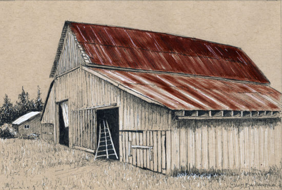 BALLANTYNE-Comox-Valley-Barn