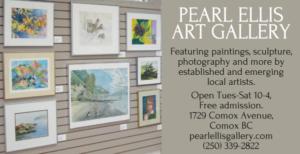 Pearl Ellis Gallery 3