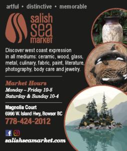 Salish Sea Market 3