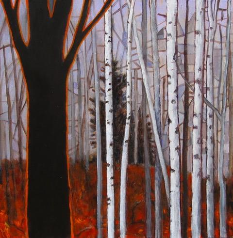 Jablonski-Jones Poplar Grove