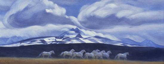 fry-white_horses