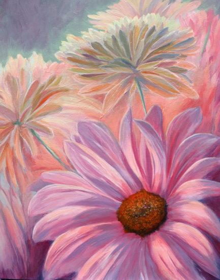 Peeters-Flowers copy