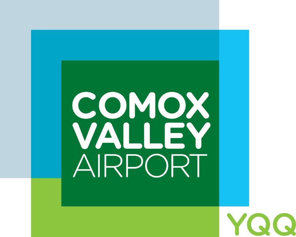 Comox Valley Airport 11