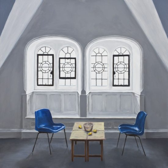 BALLANTYNE-two-blue-chairs
