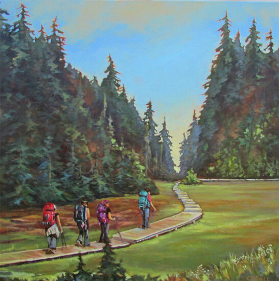 Long-Boardwalk-Home-CMawle
