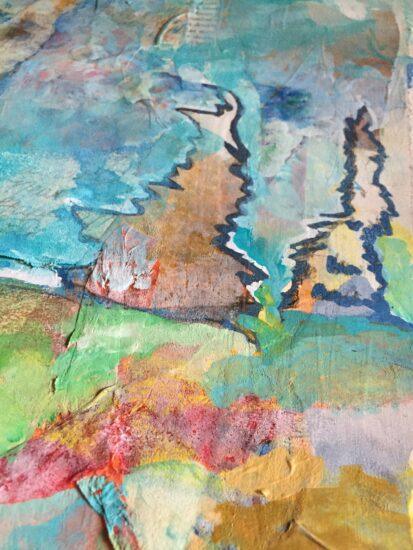 LANUSSE.Landscape