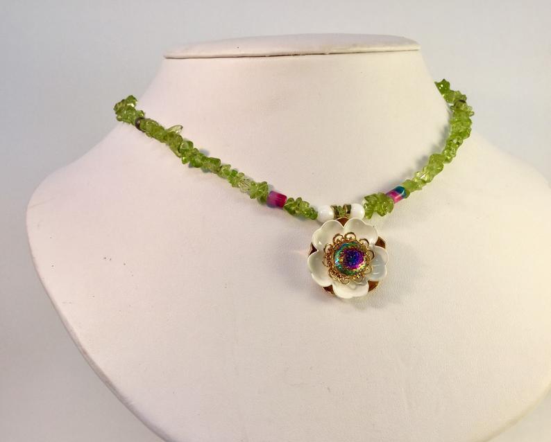 BellaStyle Jewelry 1