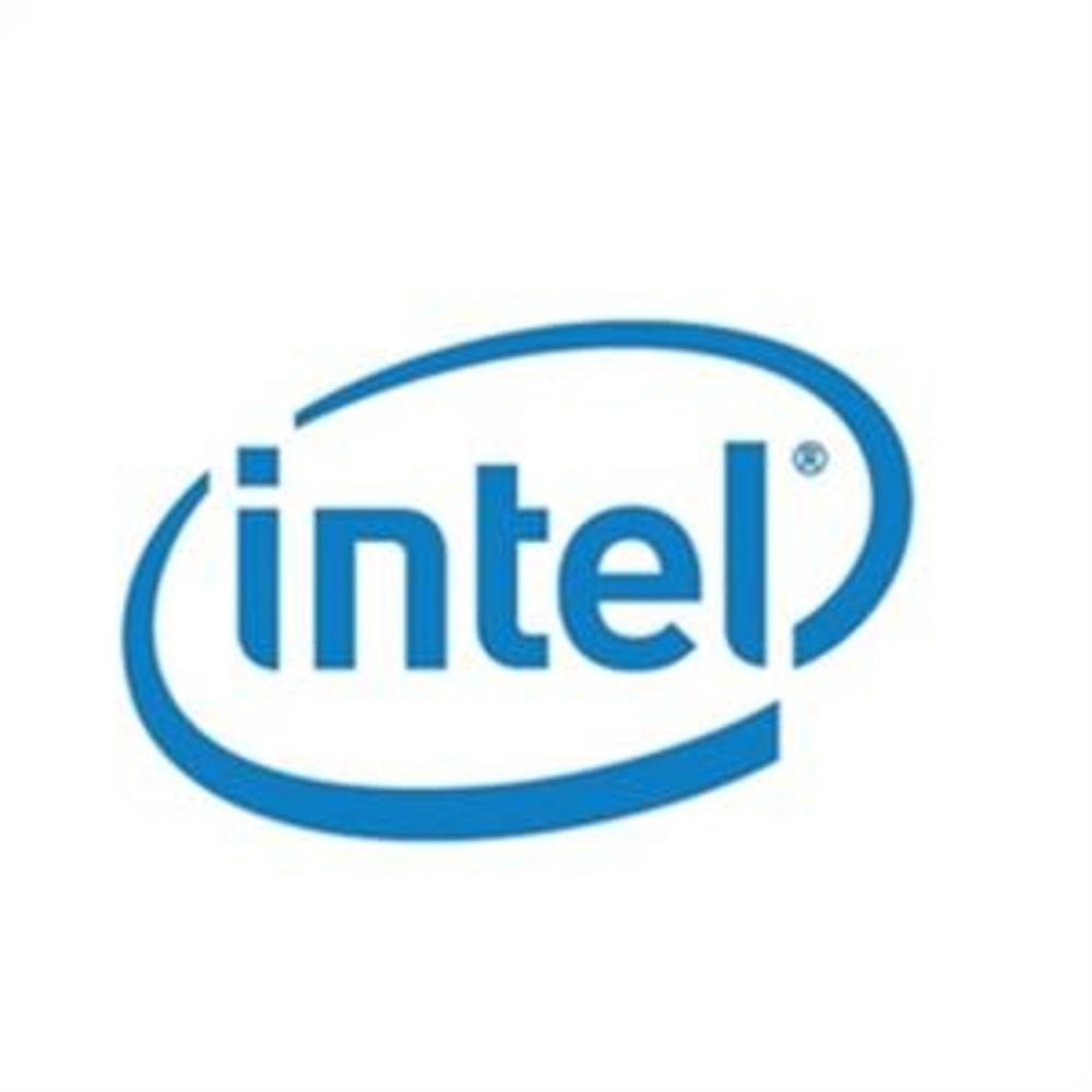 Retail Intel Optane Memory M10 Series 64Gb, M.2 80Mm Pcie 3.0, 20Nm, 3D Xpoint