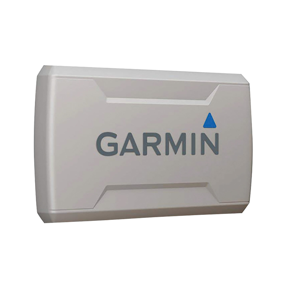 Garmin Marine 010-12441-01 Marinem Striker 5 Cover