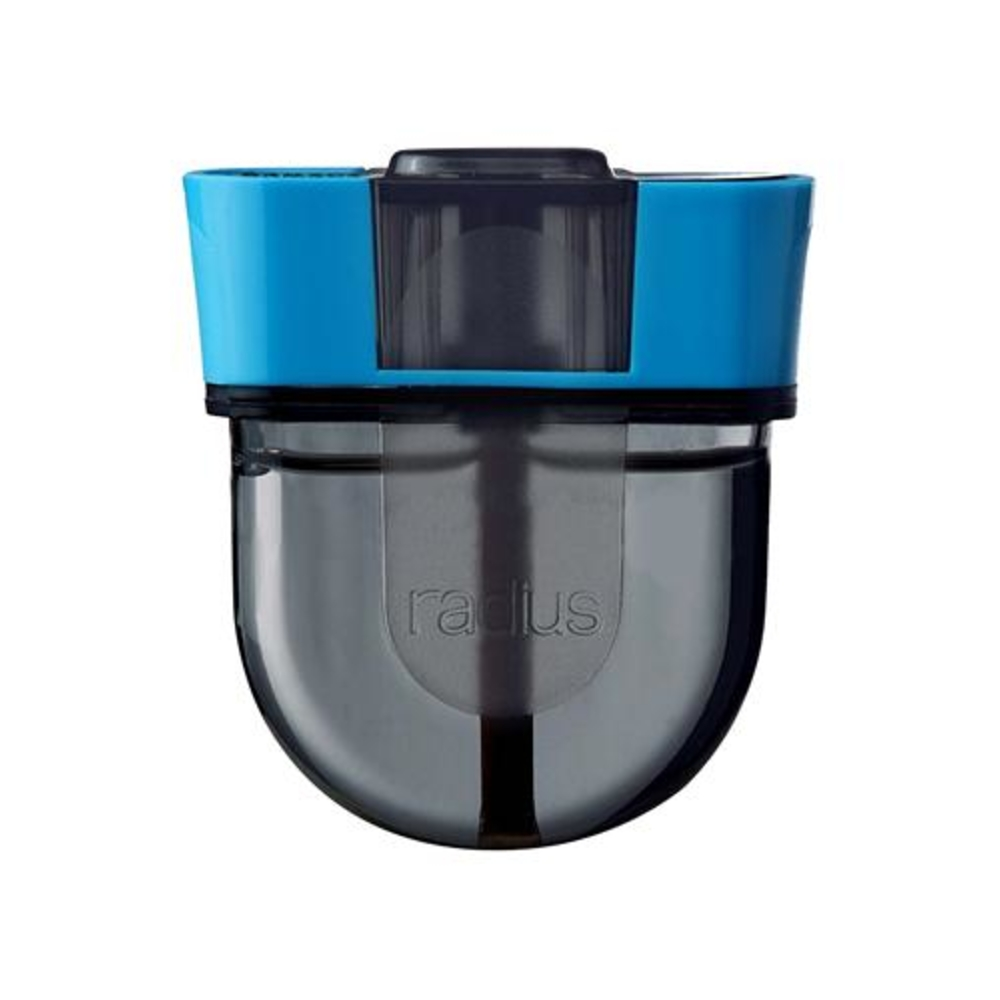 Use with Radius Zone Mosqu Radius Zone Mosquito Repellent Refills by Thermacell