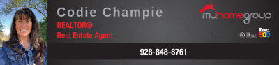 codie-champie