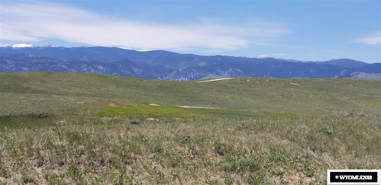 Lake Stop Resort - Looking Southwest: View Of Deve