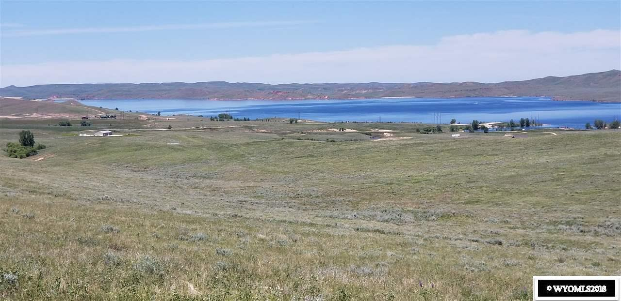 Lake Stop Resort - Development Land, North View, i