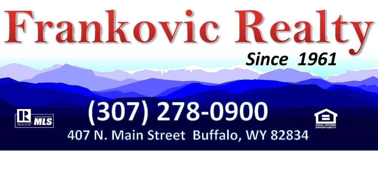 Frankovic Realty, LLC  407 N. Main Street      Buf