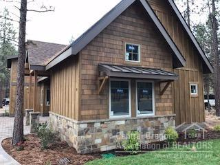 This home at 754 S Wrangler is of similar quality