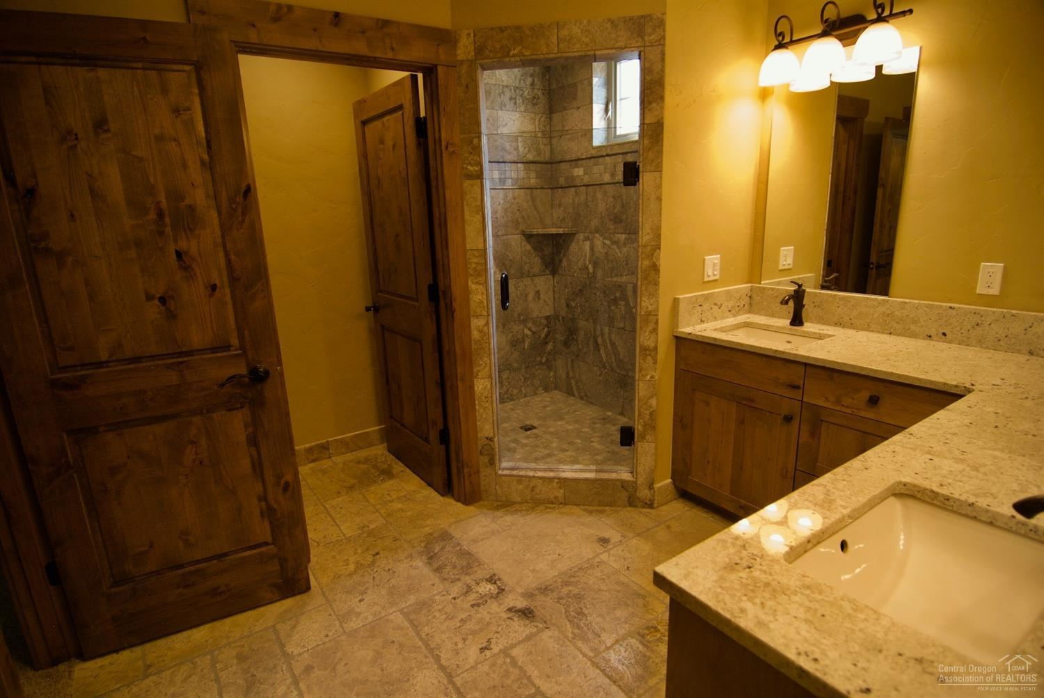 Picture of similar master bath that you could buil
