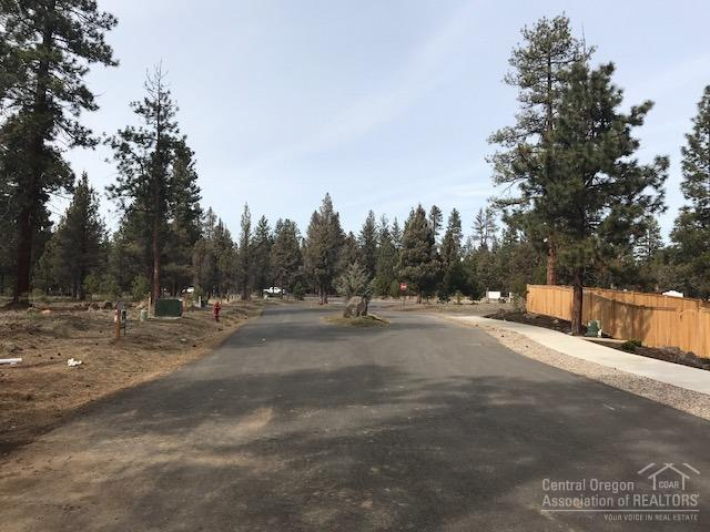 Wrangler Court - nice, quiet street in a up and co