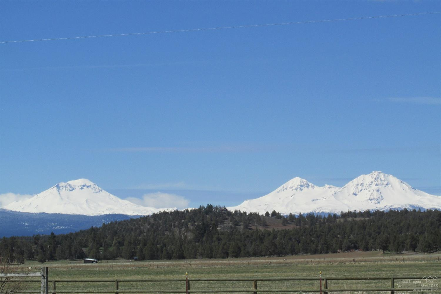 Picture of the Three Sisters (Faith, Hope & Ch