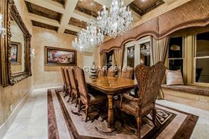 8101 OBANNON  Dining Room