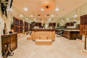 8101 OBANNON  Indoor hot tub area