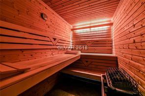 8101 OBANNON  Sauna