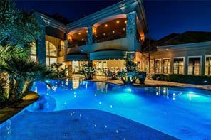 8101 OBANNON   Outdoor pool