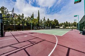 8101 OBANNON  Tennis Courts