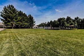 Vacant land part of listing for sale