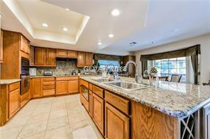 8149 Obannon Kitchen