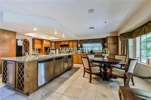 8149 Obannon Kitchen and Dining