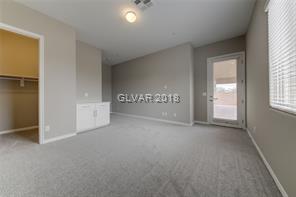 Next Gen/ Casita Bedroom
