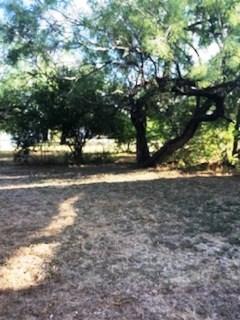 https://s3-us-west-2.amazonaws.com/cevado.idx1.ssl/sanangelo/99255/1205-spaulding-st-san-angelo-76903-538d6a68_13.jpg