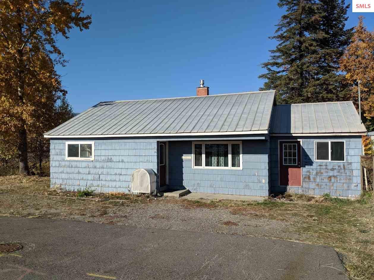 Sandpoint Idaho Real Estate Listings, Homes, Properties