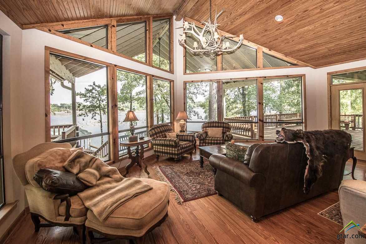 https://s3-us-west-2.amazonaws.com/cevado.idx1.ssl/tyler/10103346/644-camp-cypress-trail-winnsboro-75494-b353e07b_14.jpg