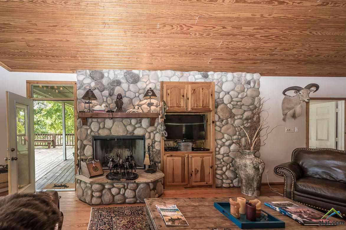 https://s3-us-west-2.amazonaws.com/cevado.idx1.ssl/tyler/10103346/644-camp-cypress-trail-winnsboro-75494-b353e07b_23.jpg