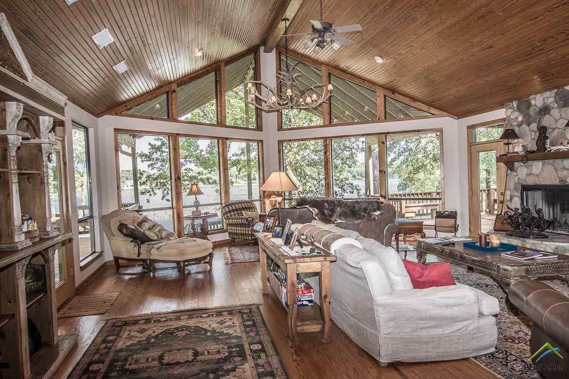 https://s3-us-west-2.amazonaws.com/cevado.idx1.ssl/tyler/10103346/644-camp-cypress-trail-winnsboro-75494-b353e07b_25.jpg