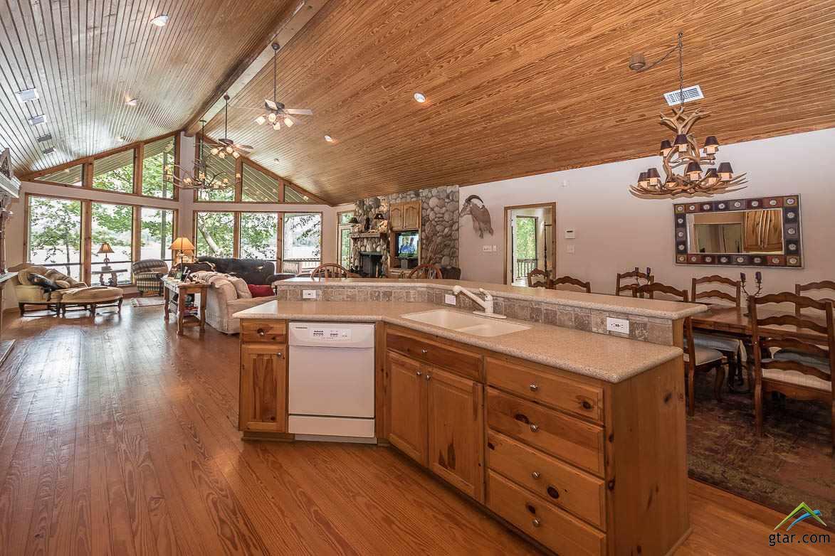https://s3-us-west-2.amazonaws.com/cevado.idx1.ssl/tyler/10103346/644-camp-cypress-trail-winnsboro-75494-b353e07b_28.jpg