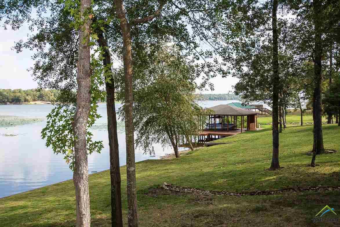 https://s3-us-west-2.amazonaws.com/cevado.idx1.ssl/tyler/10103346/644-camp-cypress-trail-winnsboro-75494-b353e07b_35.jpg