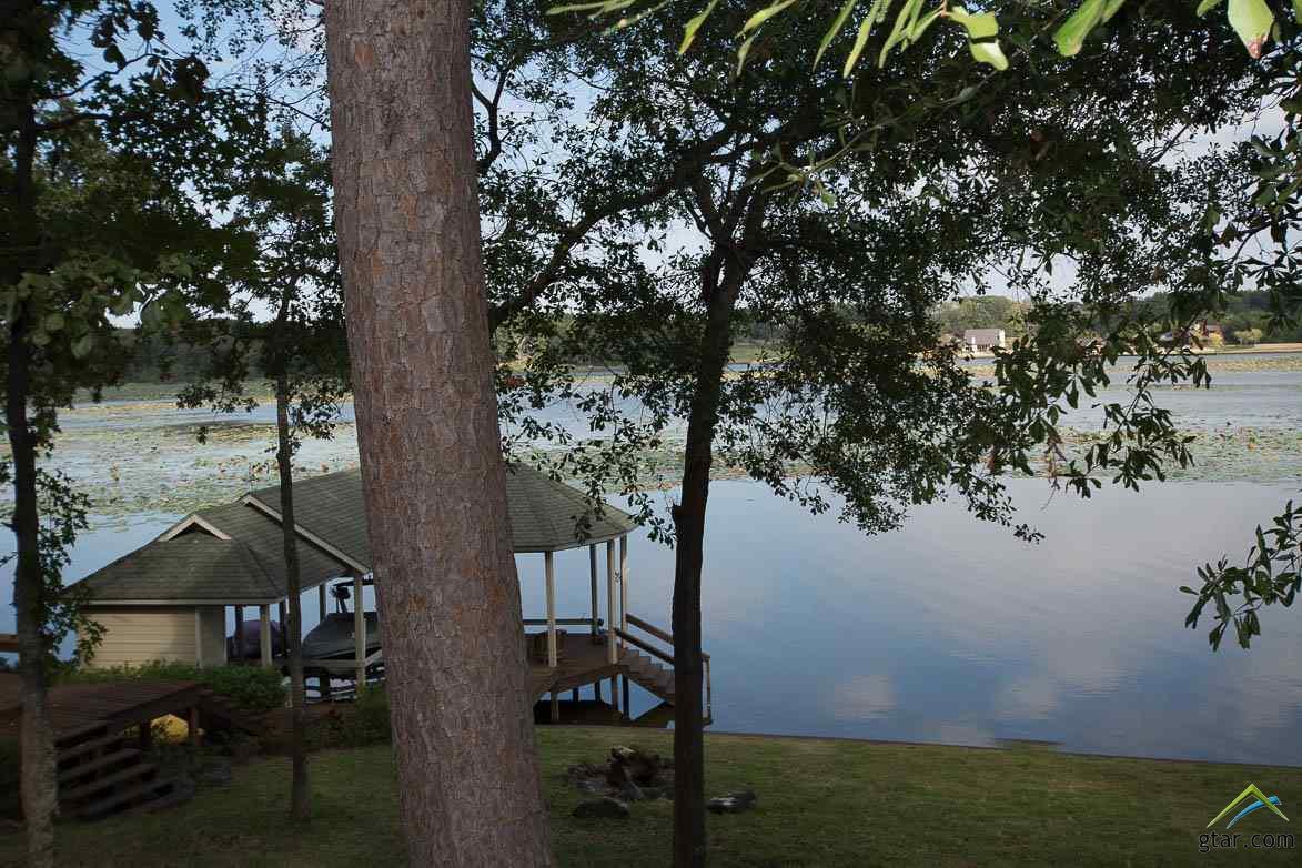 https://s3-us-west-2.amazonaws.com/cevado.idx1.ssl/tyler/10103346/644-camp-cypress-trail-winnsboro-75494-b353e07b_6.jpg