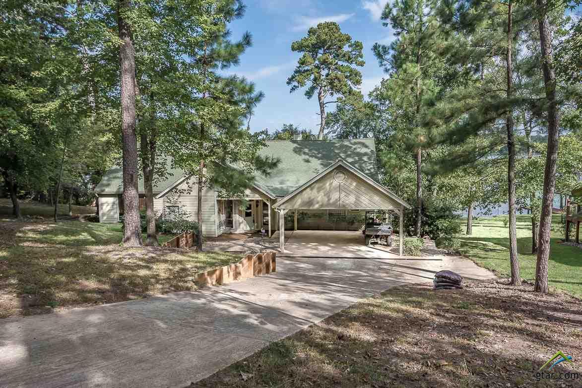 https://s3-us-west-2.amazonaws.com/cevado.idx1.ssl/tyler/10103346/644-camp-cypress-trail-winnsboro-75494-b353e07b_9.jpg