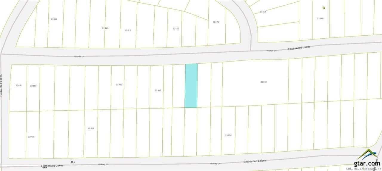 Lindale TX Real Estate Listings, Homes, Properties, and Lots