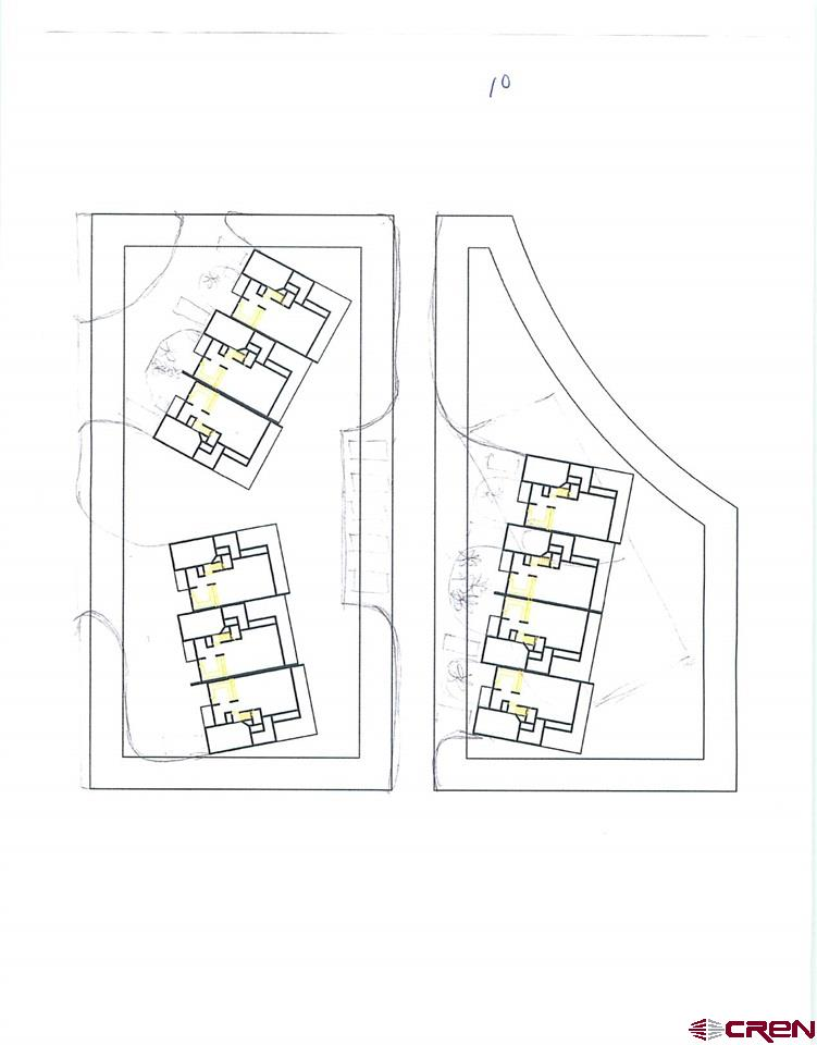 Possible 10 home configuration